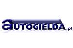 AutoGielda