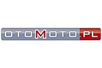 OtoMoto